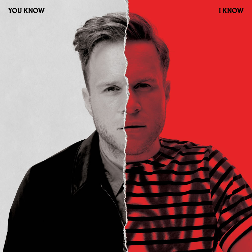 packshot-ollymurs-youknowiknow.jpg